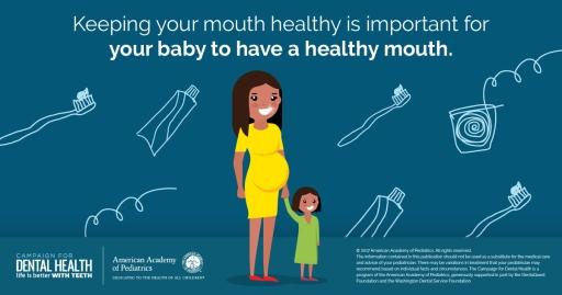 OralHealthPregnancy