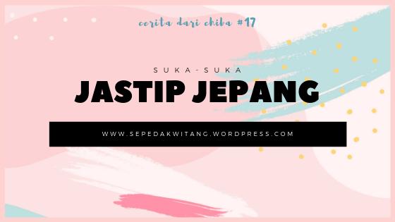 jastip jepang (3).png